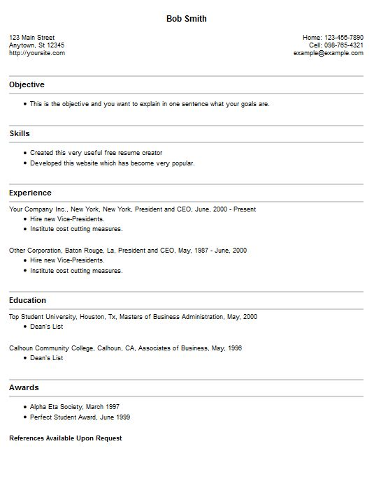 data analyst resume example. 12 gellery of good resume builder ...