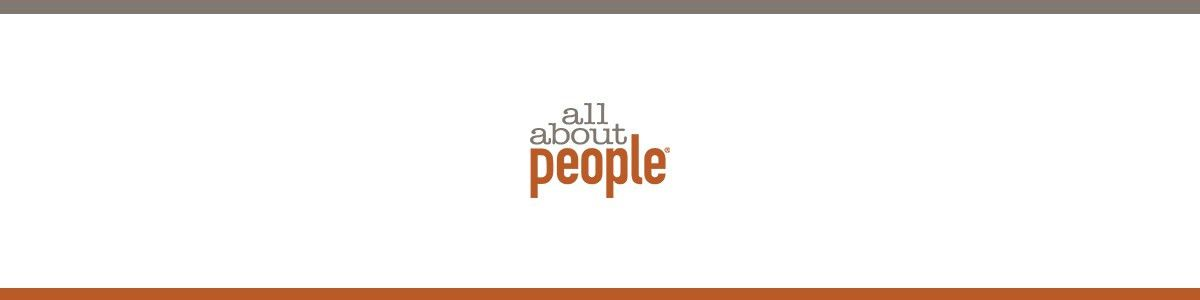 AutoCAD Drafter (Westlake) Jobs in Austin, TX - All About People, Inc
