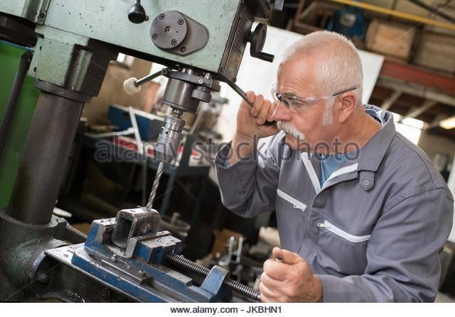 Tool Room Lathe Stock Photos & Tool Room Lathe Stock Images - Alamy
