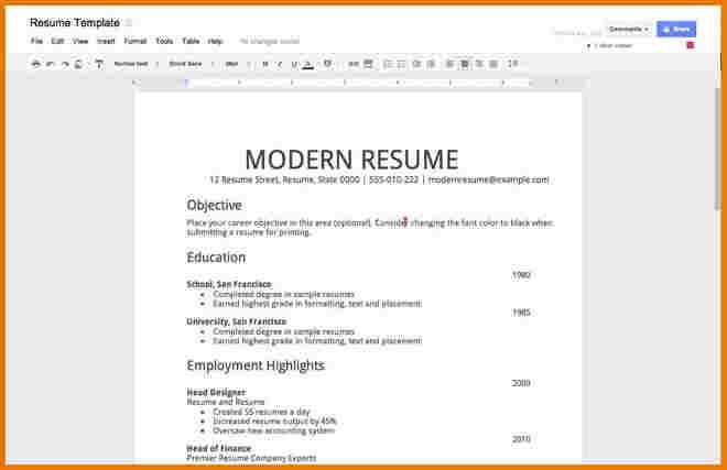 High School Resume Examples No Experience. Examples Of Resumes For ...