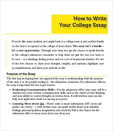 rutgers essay sample rutgers college essay online writing lab