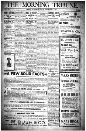 Examples of Primary Source Documents - Primary Sources - LibGuides ...