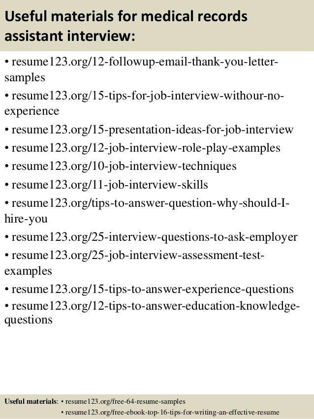 medical assistant resume cakepinscom. medical assistant home page ...