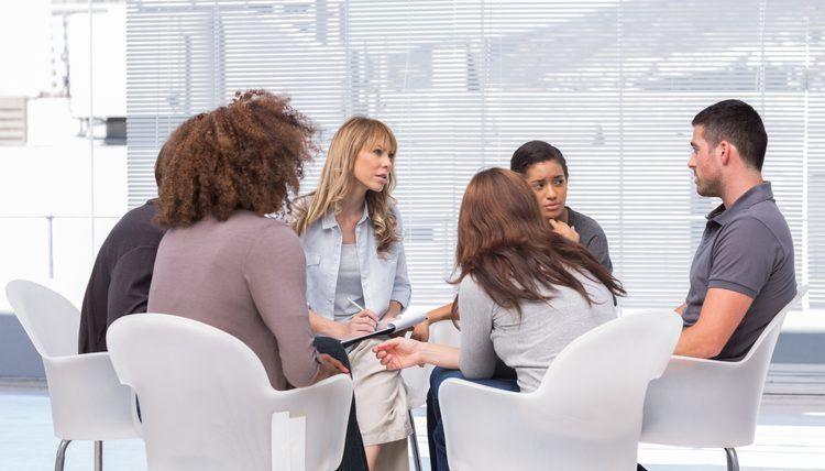 Characteristics of a Good Crisis Counselor | Career Trend