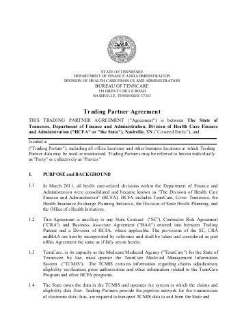 Agistment Agreement Template. legal documents business contract ...