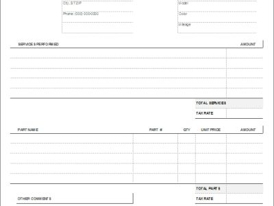 105029186700 - Where Is Usps Tracking Number On Receipt Excel ...