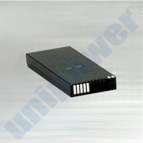 OSI Batteries - Natus Medical ALGO Portable Hearing Screener Battery