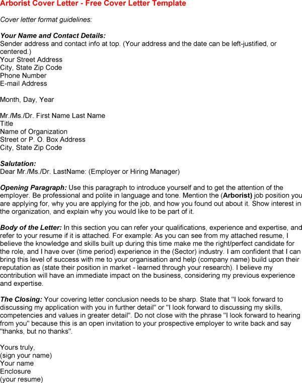 general cover letter for resume cover letter cover letter basic ...