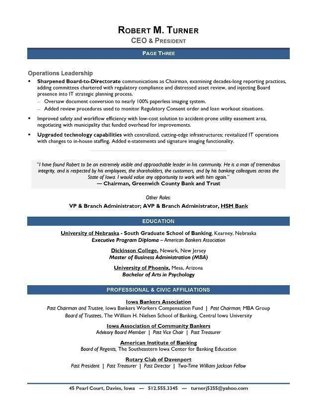 Sumptuous Design Ideas Best Resumes Format 12 Bpo Resume Format ...