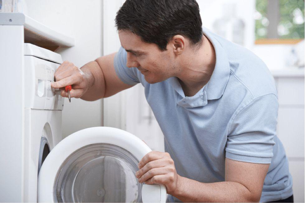 4 Washing Machine Maintenance Tips for Appliance Service Techs ...