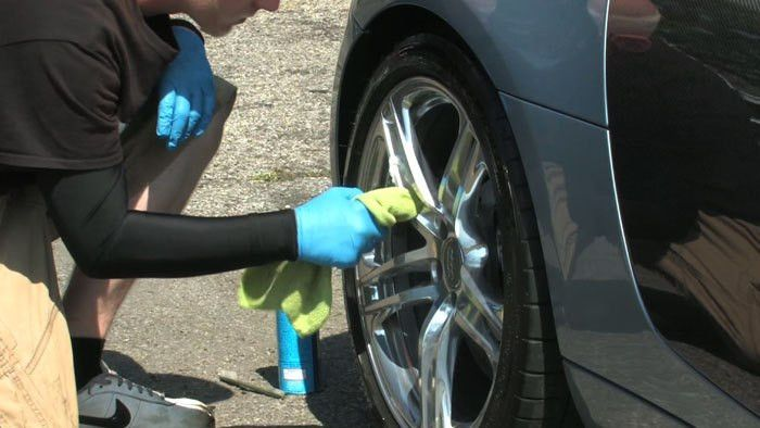 What to Know When Hiring a Car Detailer | Angie's List
