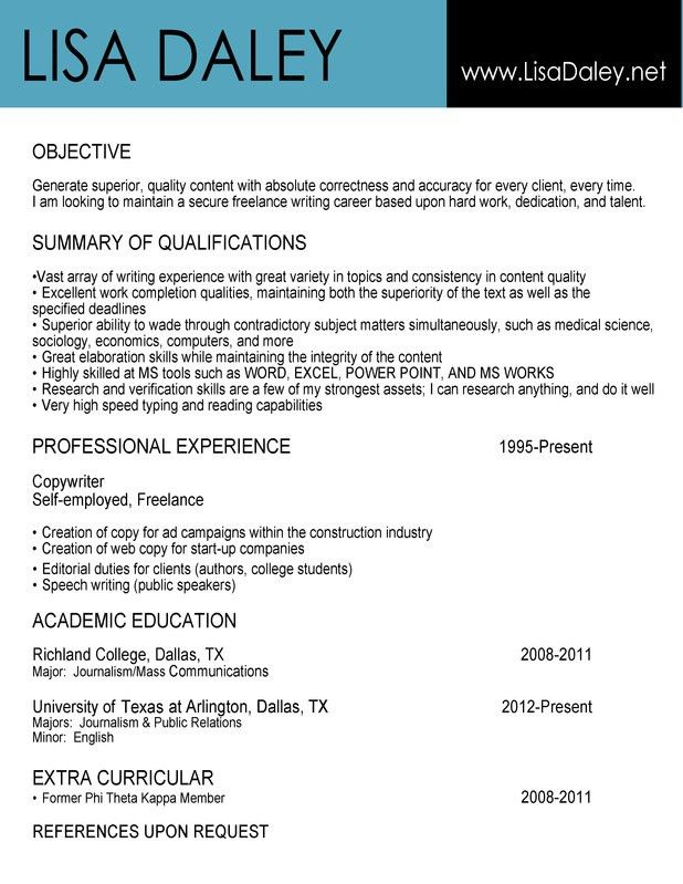 copy of a professional resume copy of professional resume for