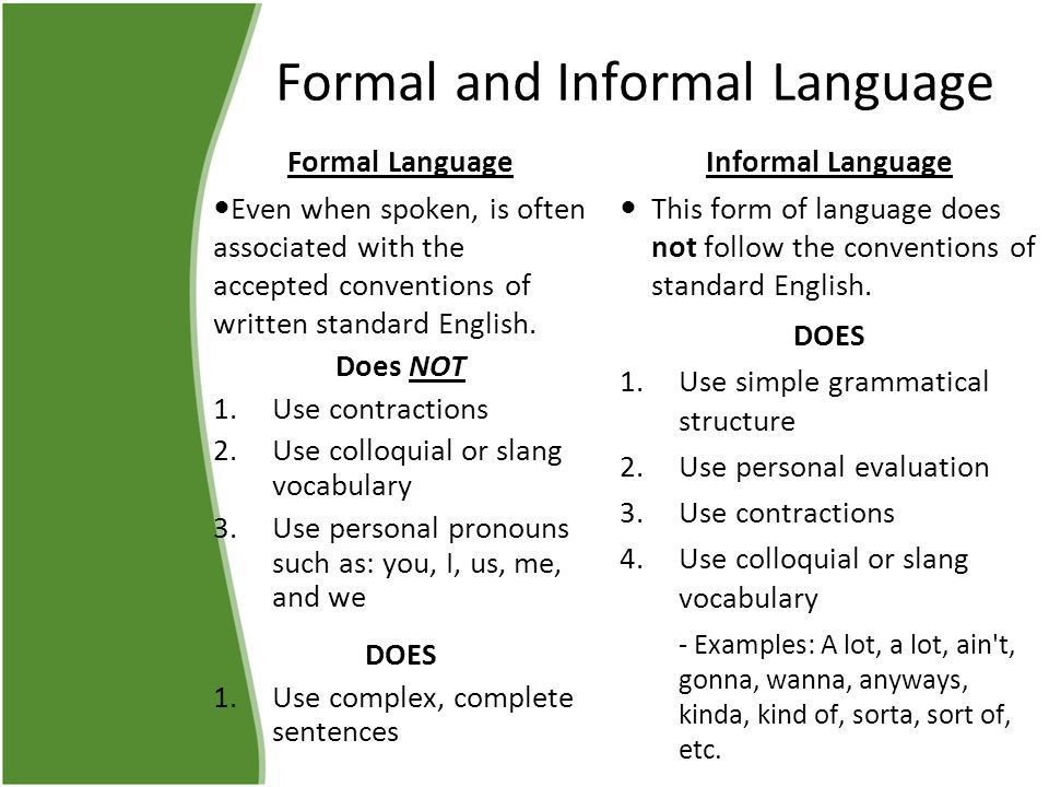 ELA EOCT REVIEW. General Review Section Figurative Language When ...