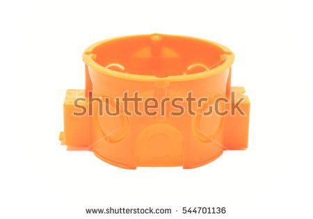 Junction Box 스톡 사진, 로열티 프리(RF) 이미지 및 벡터 - Shutterstock