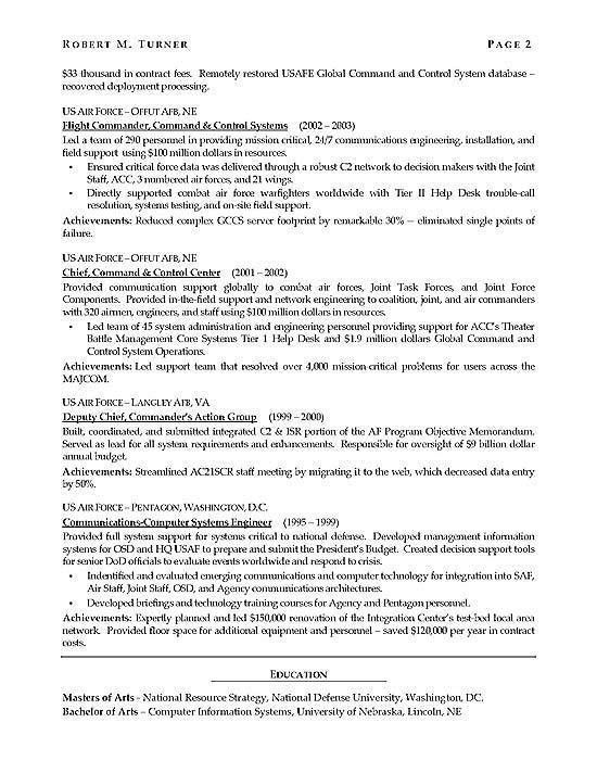Resume Examples It Professional. Administrative Assistant Resume ...