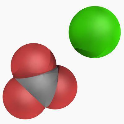 Hydrogen Bond Examples (Chemistry)