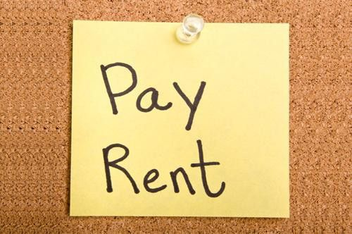 Letter To Landlord Regarding Late Rent Payment - InfoBarrel