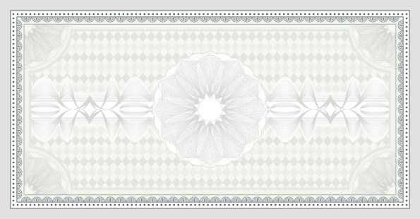 Certificate Border Artwork Certificate Background Templates #8043