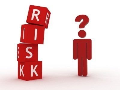 Một ngày làm việc của Chuyên viên phân tích rủi ro thị trường ...