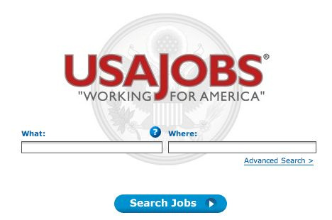 USAJOBS 3.0: How to Get Your Resume Adjusted - The Resume Place