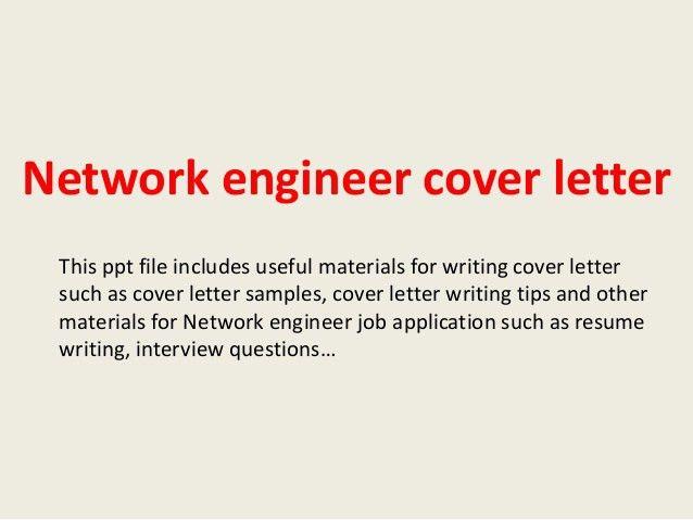 Desktop support analyst cover letter