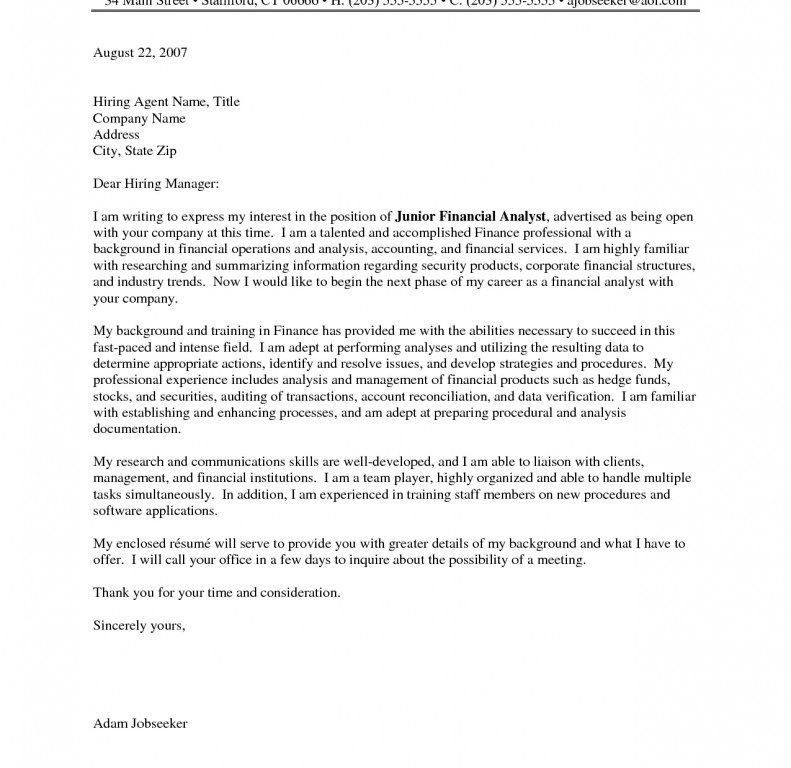 cover letter examples harvard - Save.btsa.co