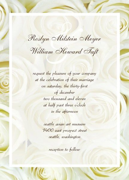 awesome designing wedding invitation cards samples perfect ideas ...