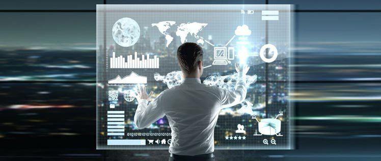 Data Analyst Job Description - Role, Duties, Responsibilities, Skills