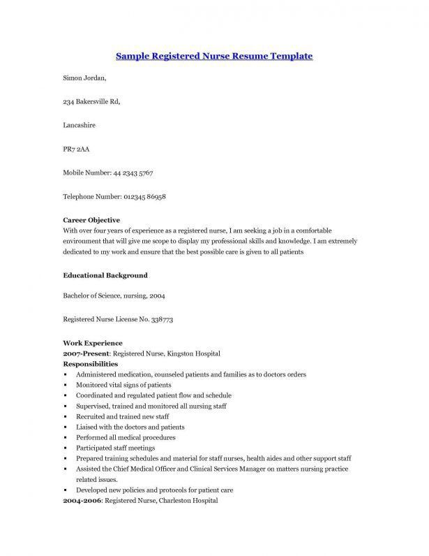 Resume : Intern Or Internee Template For A Thank You Letter ...