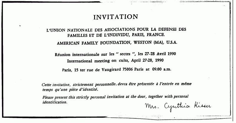 Invitation Letter To Participate In An Event | futureclim.info