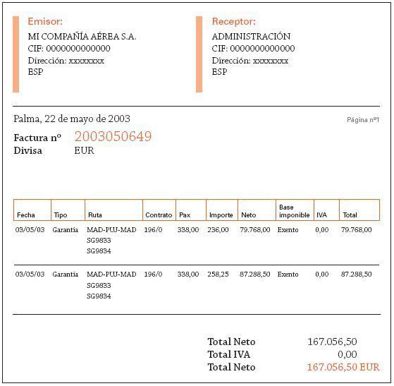 Auto Transport Invoice - Resume Templates