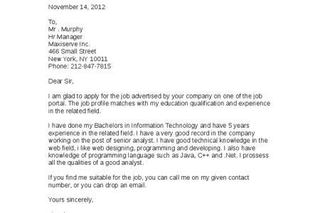 Cnc Programmer Resume Example FREE RESUME SAMPLE, Programmer ...