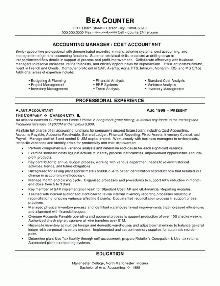 Download Writer Editor Resume | haadyaooverbayresort.com