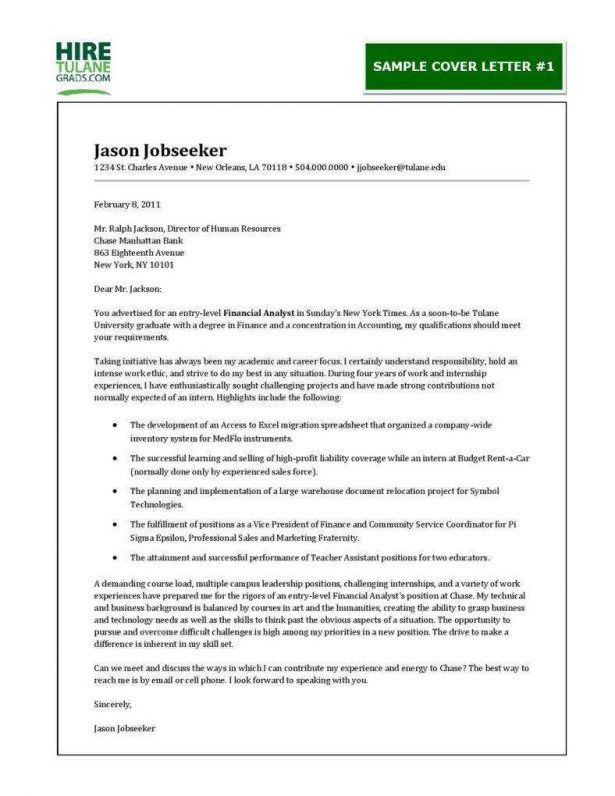 Resume : Resume Template Microsoft Word Free Easy To Make Resume ...