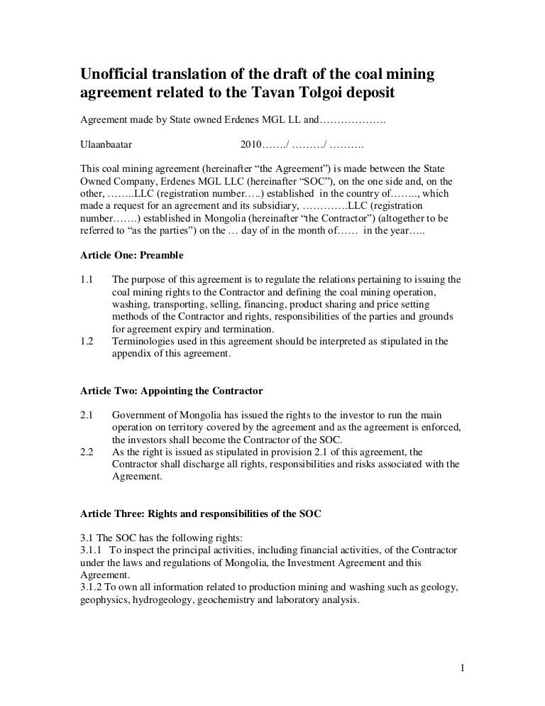 investor contract sample resignation letter best brand assistant ...