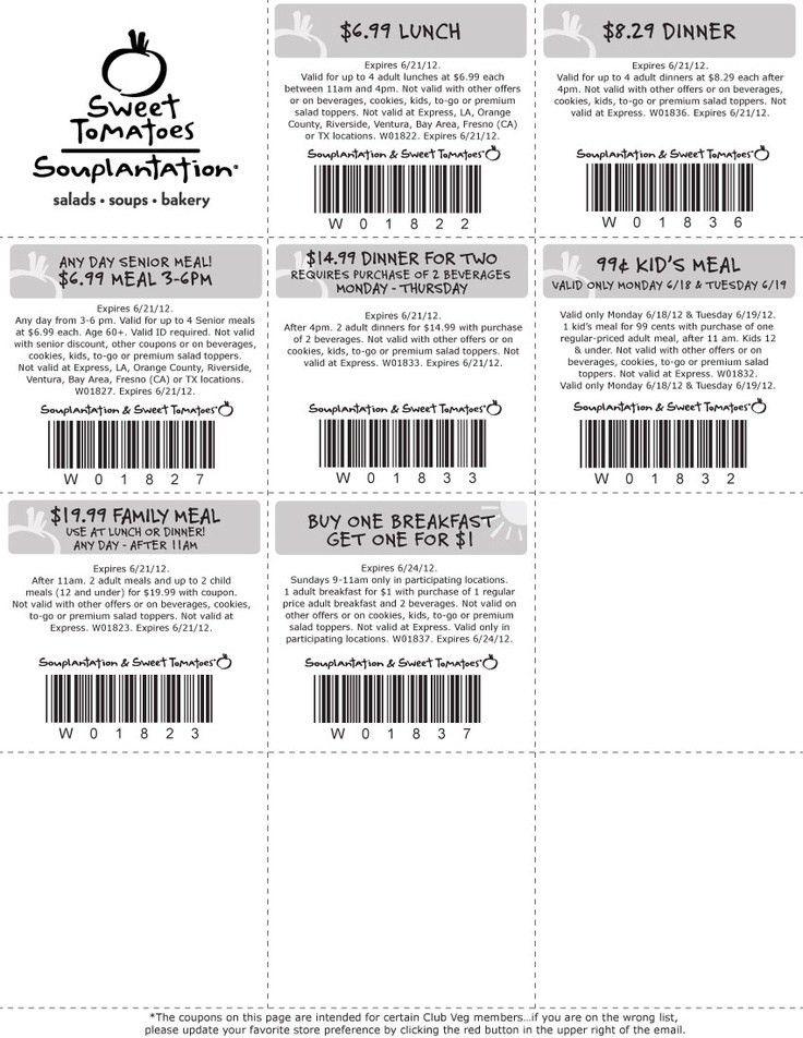 Printable Vouchers, printable love coupons \/ romantic gift idea ...