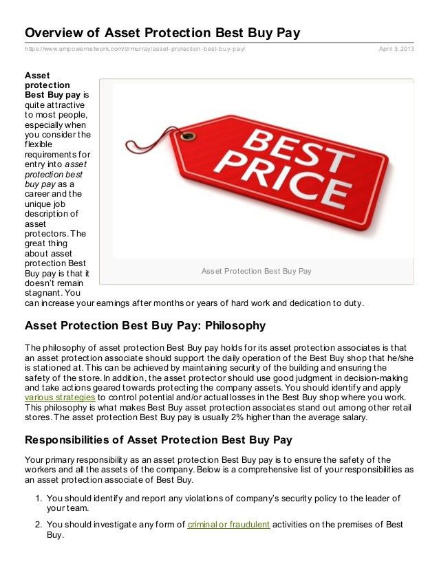 overview-of-asset-protection-best-buy-pay-1-638.jpg?cb=1365016673
