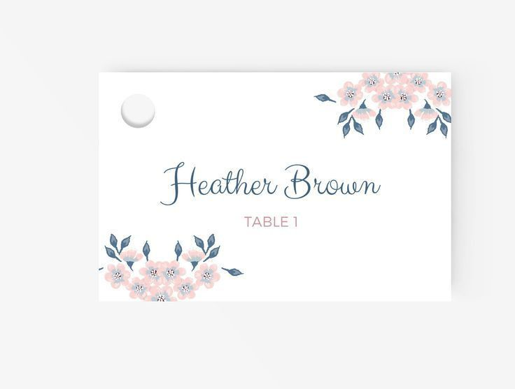147 best Printable Wedding Stationary images on Pinterest ...