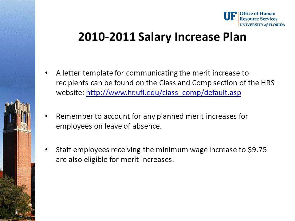 July 14, 2010, Human Resource Services Agenda Payroll Deduction ...