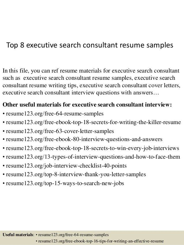 top-8-executive-search-consultant-resume-samples-1-638.jpg?cb=1431513103
