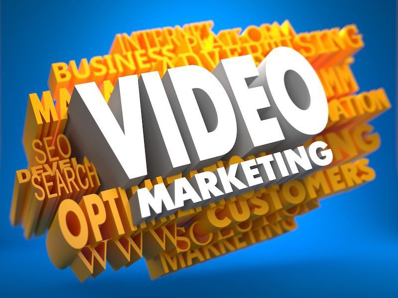 Your Video Needs Views, Distribution and Comments - We Can Do That!