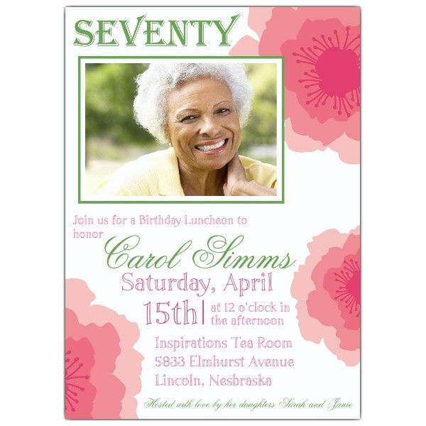 Invitations Samples For Birthday First Birthday Invitation - Birthday invitations text samples