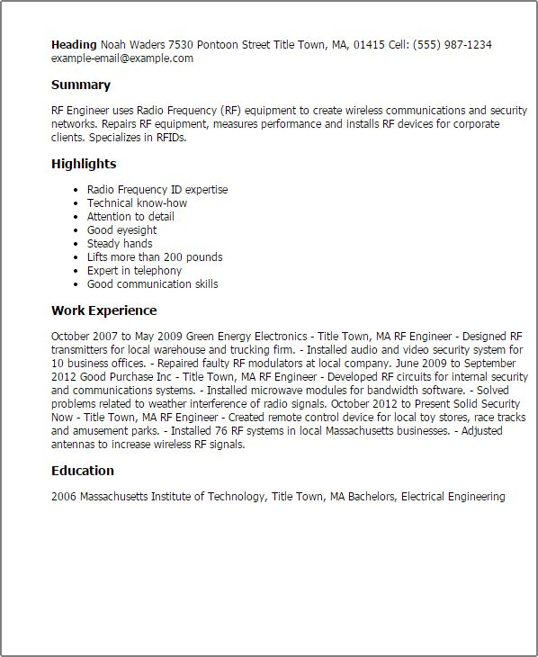 Sample Psw Resume Psw Sample Resume Psw Psw Sample Resume Sample
