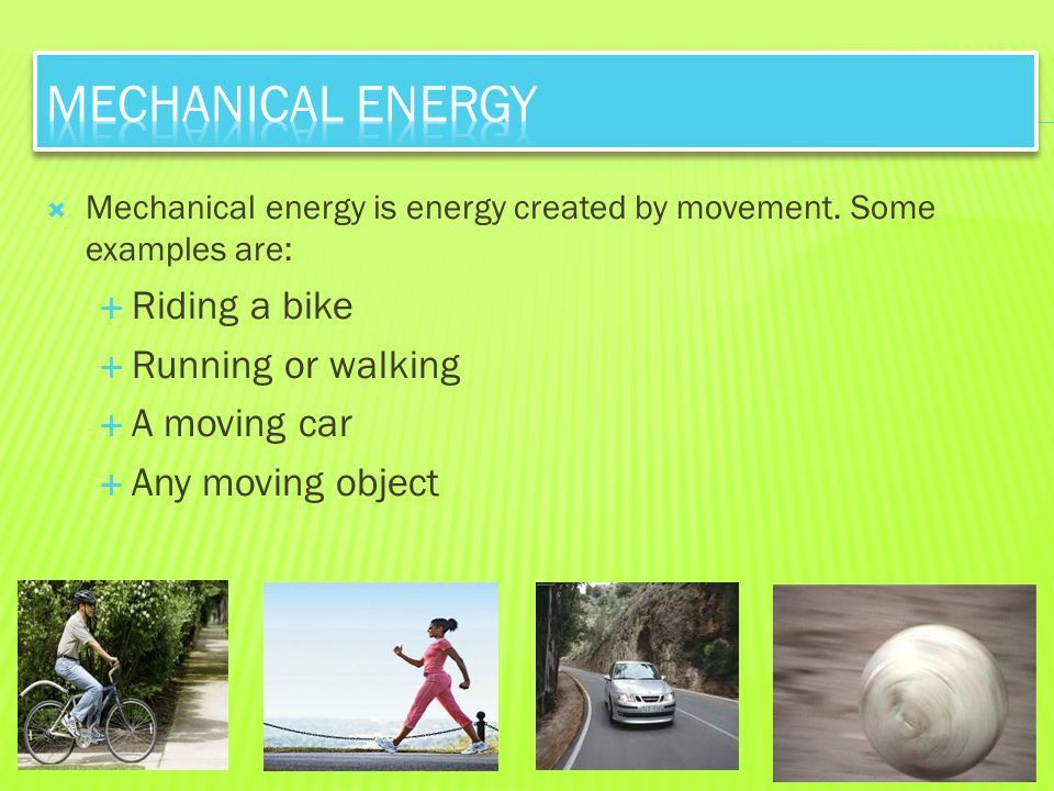Energy By Hannah Tatman. - ppt video online download