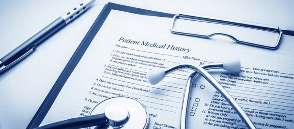to Use Electronic Medical Records Software for Patient Care