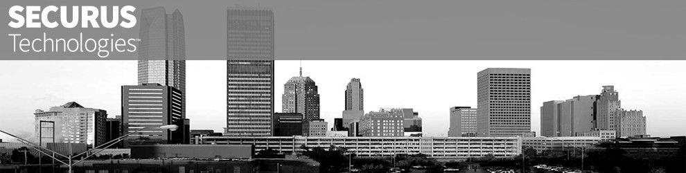 SharePoint Developer Jobs in Dallas, TX - Securus Technologies Inc