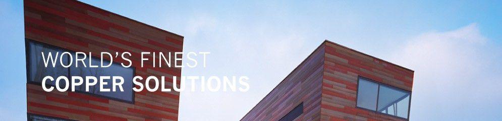 Architectural Sales