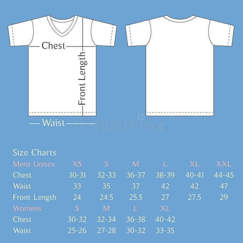 Free T Chart [Template.billybullock.us ]