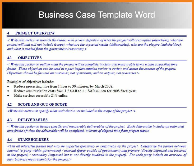 business case example | teller resume sample
