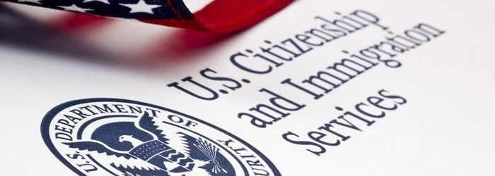 DC Immigration Lawyer | Washington, DC Immigration Legal Services
